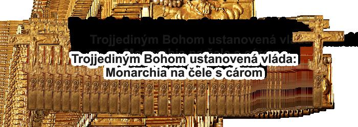 Sergej Chelemendik  BOŽE 013bc56f275